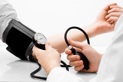 diadens nuo hipertenzijos